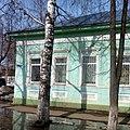 Оса, улица Степана Разина - panoramio (3).jpg