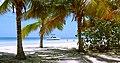 Остров Кайо Бланка - страна Баунти -) - panoramio.jpg