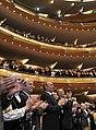 Открытие Новой сцены Мариинского театра 13.jpeg
