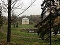 Павловск - panoramio (15).jpg
