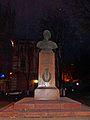 Пам'ятник Вакуленчуку (Одеса).JPG