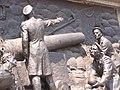 Памятник Нахимову в Севастополе 002.jpg