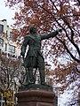 Памятник императору Петру I г.Воронеж.JPG