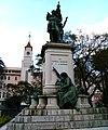 Памятник маркизу Бернардо Са-да-Бандейра (11609584575).jpg
