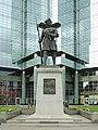 Памятник русскому гвардейцу Семёновского полка.jpg