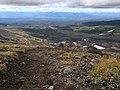 Панорама Авачинский перевал.jpg