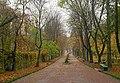 Парк «Березовий Гай» (Київ).jpg