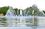 Парк имени Горького в Москве. Фото 40.jpg