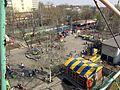 Парк им. Горького - panoramio (5).jpg