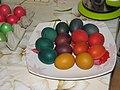 Пасхальные яйца 2.JPG