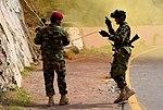 Первая совместная тренировка по горной подготовке в рамках российско-пакистанского тактического учения «Дружба-2016» (9).jpg