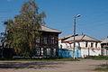 Постоялый двор Невьянск 03.jpg
