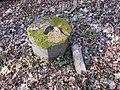 Предположительно части фонтана в овраге.jpg