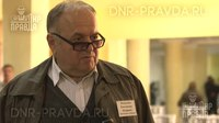 File:Председатель избирательной комиссии 33 о проведении праймриз в Донецке.webm