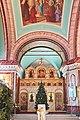 Предтеченский собор в Зарайске-17.jpg