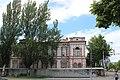 Пр-т Соборний (Леніна), 59 IMG 7108.jpg