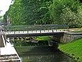 Пушкин. Мост через Каскадный канал01.jpg