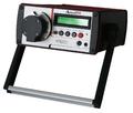 Радиометр радона AlphaPM.png