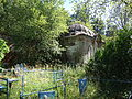 Разбитый храм в Модно.jpg