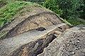 Раскопки на Чашином кургане - panoramio - Тin (2).jpg