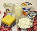 Різні види молочних продуктів українського виробництва.jpg