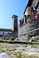 Сат кула Мехмед-паше Кукавице, Фоча 12.jpg