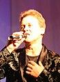 Сергей Петрович Любавин (Дедов).jpg