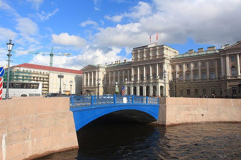 Синий мост 2.jpg