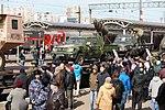 Сирийский перелом в Красноярске 02.jpg