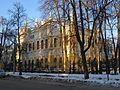 Союз писателей РТ - panoramio.jpg