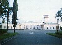 Старое здание аэровокзала.jpg