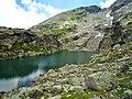 Страшното езеро - panoramio (12).jpg