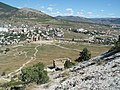Судак - panoramio (13).jpg