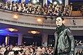 Теодор Курентзис - лучший дирижер в опере 2017.jpg
