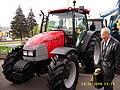 Трактор КАМАЗ CMAX85.jpg