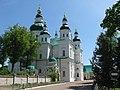 Троицкий собор в Чернигове 1679-1695 гг..jpg