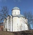 Успенский собор в Старой Ладоге.jpg
