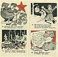 Финская-листовка-1940-2.jpg