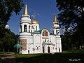 Храм Спасо-Преображенський собор у Чернігові.jpg