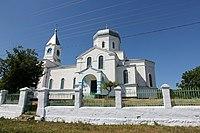 Храм святителя Николая 4302917.jpeg