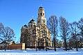 Храм св.Иоанна Крондштадтского в Рязани.jpg