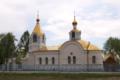Храм 1 (Карпово).tif
