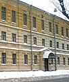 Хрустальная улица, 14 (Санкт-Петербург).JPG