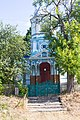 Церква Свято-Різдва Богородиці Іванівка К.jpg