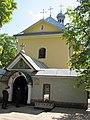 Церква святого Миколая в Бучачі.JPG