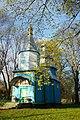 Церква святого Михаїла (дер.), село Радянське.jpg