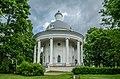 Церковь Екатерины Великомученицы (1793) в Валдае.jpg