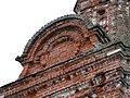 Церковь Мостцы25.jpg