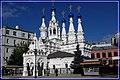 Церковь Рождества в Путинках.jpg