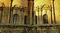 """Церковь иконы Божией Матери """"Знамение"""" 09.jpg"""